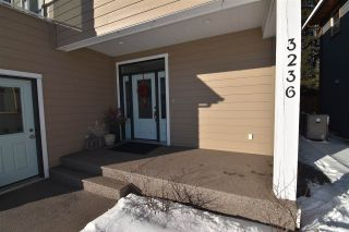 """Photo 30: 3236 THIRD Avenue in Smithers: Smithers - Town 1/2 Duplex for sale in """"Willowvale"""" (Smithers And Area (Zone 54))  : MLS®# R2538878"""