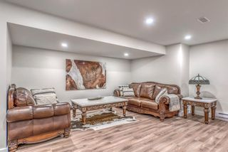 Photo 26: 262 Copperstone Circle SE in Calgary: Copperfield Detached for sale : MLS®# A1136994