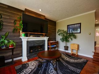 Photo 19: 3492 Sunheights Dr in : La Walfred House for sale (Langford)  : MLS®# 876099