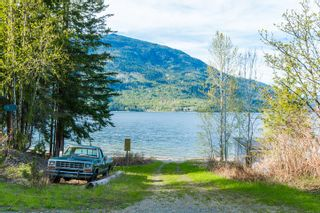 Photo 49: 3,4,6 Armstrong Road in Eagle Bay: Vacant Land for sale : MLS®# 10133907