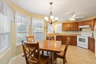 Photo 14: 5690 HACIENDA Place in Chilliwack: Vedder S Watson-Promontory House for sale (Sardis)  : MLS®# R2622049