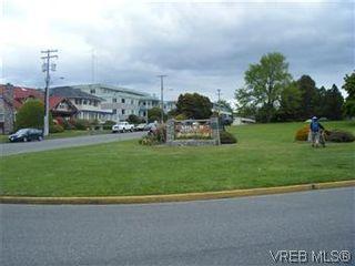 Photo 7: 108 1012 Pakington St in VICTORIA: Vi Fairfield West Condo for sale (Victoria)  : MLS®# 581958
