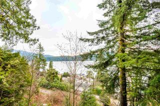 Photo 4: 2691 PANORAMA Drive in North Vancouver: Deep Cove Land for sale : MLS®# R2535182