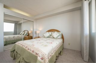 """Photo 16: 1103 1515 EASTERN Avenue in North Vancouver: Central Lonsdale Condo for sale in """"EASTERN HOUSE"""" : MLS®# R2606830"""