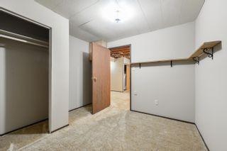 Photo 23: 8 HERON Road: Sherwood Park House for sale : MLS®# E4260376