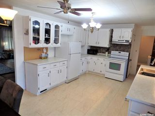 Photo 11: 21 22 Leicester Street in Evesham: Residential for sale : MLS®# SK868363