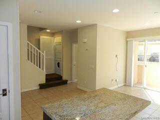 Photo 9: SAN MARCOS Condo for sale : 3 bedrooms : 2116 Cosmo Way