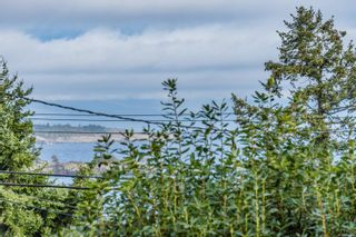 Photo 5: 2932 Dolphin Dr in : PQ Nanoose Residential for sale (Parksville/Qualicum)  : MLS®# 862849