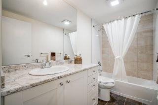 """Photo 15: 210 10756 138 Street in Surrey: Whalley Condo for sale in """"Vista Ridge"""" (North Surrey)  : MLS®# R2454516"""