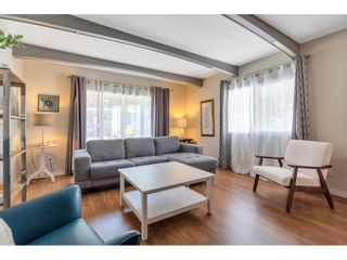 """Photo 18: 328 1840 160 Street in Surrey: King George Corridor Manufactured Home for sale in """"BREAKAWAY BAYS"""" (South Surrey White Rock)  : MLS®# R2593768"""