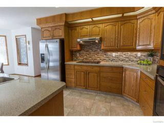 Photo 10: 403 Braeside Bay in Saskatoon: Briarwood Single Family Dwelling for sale (Saskatoon Area 01)  : MLS®# 600702