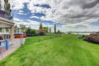 Photo 45: 685 East Chestermere Drive: Chestermere Detached for sale : MLS®# A1112035