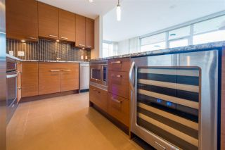 """Photo 6: 1003 6188 WILSON Avenue in Burnaby: Metrotown Condo for sale in """"Jewels 1"""" (Burnaby South)  : MLS®# R2314151"""
