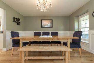 "Photo 10: 42302 KNOX Avenue: Yarrow House for sale in ""YARROW"" : MLS®# R2054781"