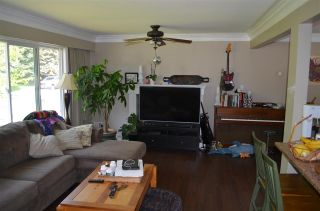Photo 7: 8096 SUMAC Place in Mission: Mission BC House for sale : MLS®# R2577839