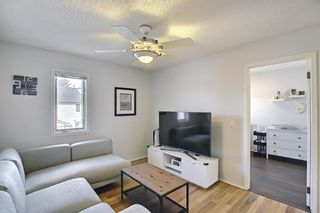 Photo 24: 96 Glenbrook Villas SW in Calgary: Glenbrook Row/Townhouse for sale : MLS®# A1072374