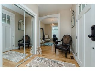 Photo 3: 234 172 Street in Surrey: Pacific Douglas House for sale (South Surrey White Rock)  : MLS®# R2127928