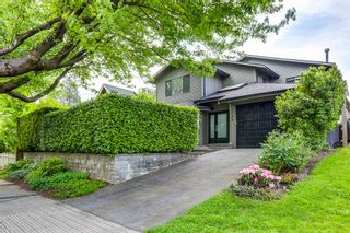 Photo 2: 1156 East 15th Ave in Vancouver: Home for sale : MLS®# V10165335