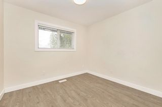 Photo 16: 12115 GEE Street in Maple Ridge: East Central House for sale : MLS®# R2624789