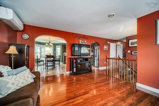 Photo 3: 184 Jackladder Drive in Middle Sackville: 25-Sackville Residential for sale (Halifax-Dartmouth)  : MLS®# 202125825