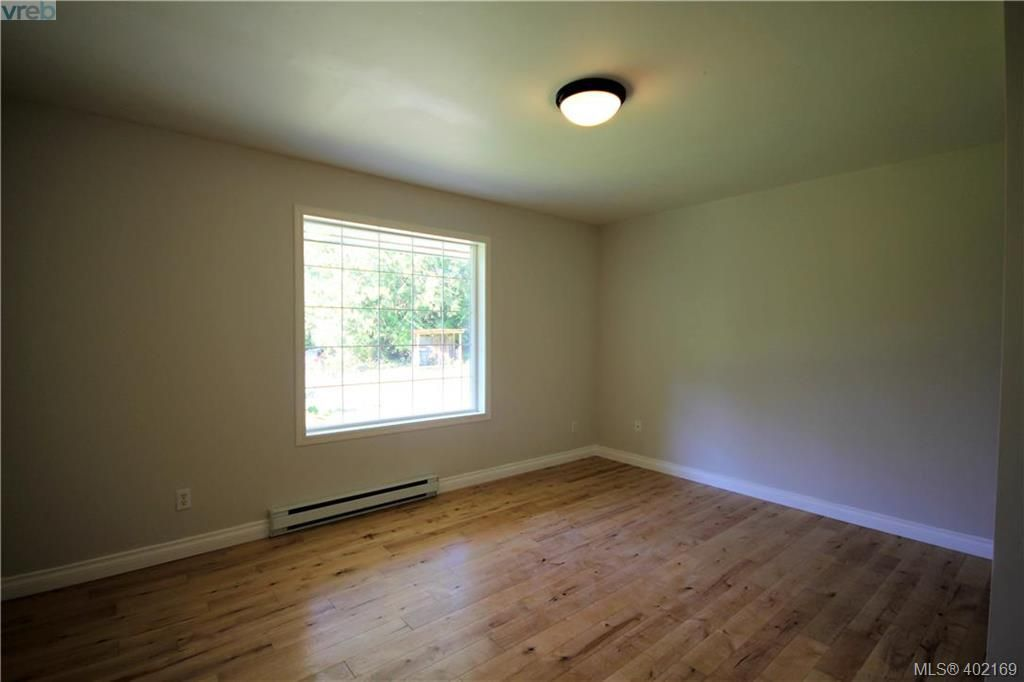Photo 29: Photos: A 10113 West Coast Rd in SHIRLEY: Sk French Beach House for sale (Sooke)  : MLS®# 802526