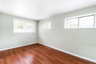 "Photo 17: 5267 HOY Street in Vancouver: Collingwood VE House for sale in ""COLLINGWOOD"" (Vancouver East)  : MLS®# R2542191"