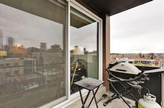 Photo 22: 510 519 17 Avenue SW in Calgary: Cliff Bungalow Apartment for sale : MLS®# A1092264