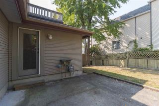 """Photo 13: 146 100 LAVAL Street in Coquitlam: Maillardville Townhouse for sale in """"PLACE LAVAL"""" : MLS®# R2200929"""