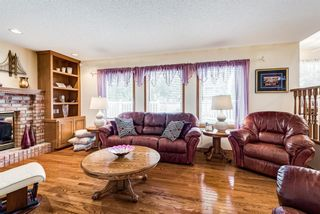 Photo 10: 36 Chinook Crescent: Beiseker Detached for sale : MLS®# A1136901