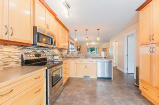 Photo 13: 12040 63 Street in Edmonton: Zone 06 House for sale : MLS®# E4258226