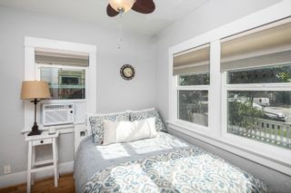 Photo 13: NORMAL HEIGHTS House for sale : 2 bedrooms : 3614 Monroe Ave in San Diego