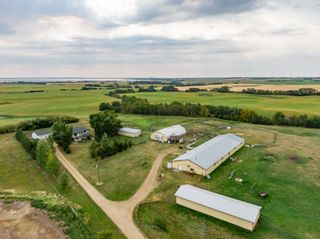 Photo 1: 472027 RR223: Rural Wetaskiwin County House for sale : MLS®# E4259110