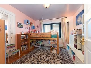 Photo 8: 3256 2ND Ave W in Vancouver West: Kitsilano Home for sale ()  : MLS®# V934063