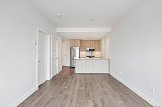 Photo 16: 211 9864 Fourth St in : Si Sidney North-East Condo for sale (Sidney)  : MLS®# 874619