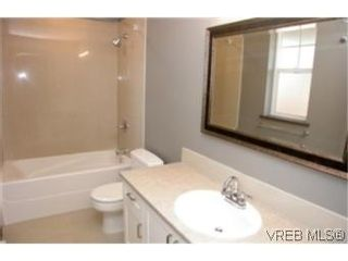 Photo 7:  in VICTORIA: SE Maplewood Condo for sale (Saanich East)  : MLS®# 462083