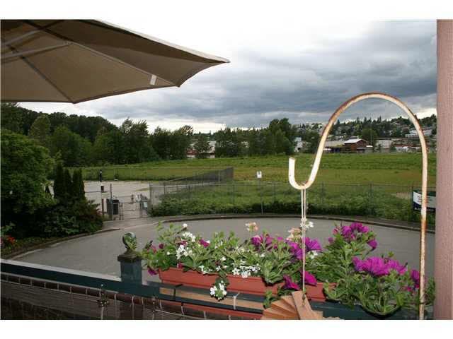 Main Photo: 226 3 RIALTO COURT in : Quay Condo for sale : MLS®# V953644