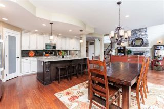 """Photo 7: 10568 239 Street in Maple Ridge: Albion House for sale in """"The Plateau"""" : MLS®# R2462281"""