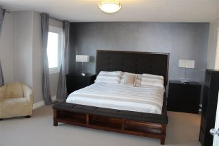 Photo 34: 6 CHERRY Point: Fort Saskatchewan House for sale : MLS®# E4234597