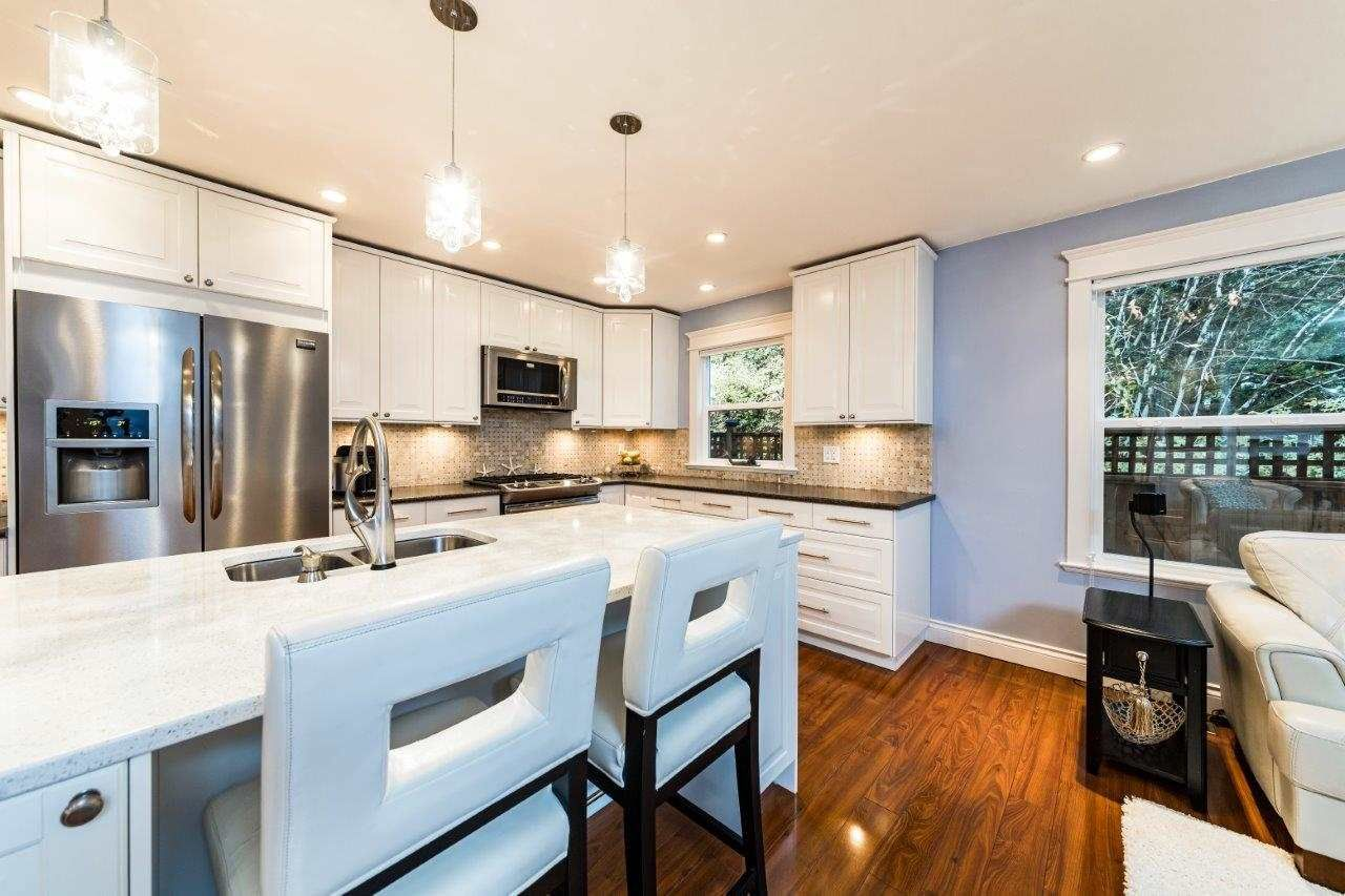 Photo 17: Photos: 1530 LIGHTHALL COURT in North Vancouver: Indian River House for sale : MLS®# R2516837