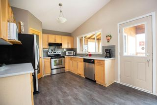 Photo 12: 42 Marydale Place in Winnipeg: Residential for sale (4E)  : MLS®# 202023554