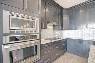 Photo 16: 248 KINNIBURGH Circle: Chestermere Detached for sale : MLS®# A1153483