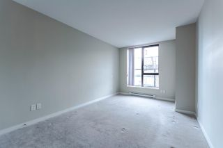 """Photo 17: 207 7063 HALL Avenue in Burnaby: Highgate Condo for sale in """"EMERSON"""" (Burnaby South)  : MLS®# R2121220"""