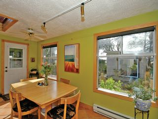 Photo 25: 877 Leslie Dr in VICTORIA: SE Swan Lake House for sale (Saanich East)  : MLS®# 597777
