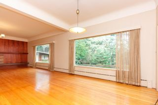 Photo 8: 10932 Inwood Rd in : NS Curteis Point House for sale (North Saanich)  : MLS®# 862525