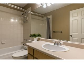 """Photo 20: 21487 TELEGRAPH Trail in Langley: Walnut Grove House for sale in """"FOREST HILLS"""" : MLS®# R2561453"""