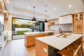 Photo 18: LA JOLLA House for sale : 4 bedrooms : 5433 Taft Ave