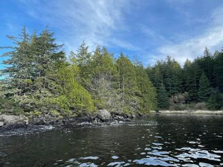 Photo 2:  in : PA Ucluelet Land for sale (Port Alberni)  : MLS®# 861692