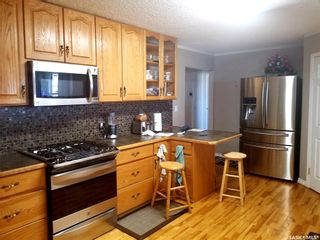 Photo 4: 112 7th Avenue West in Central Butte: Residential for sale : MLS®# SK865203