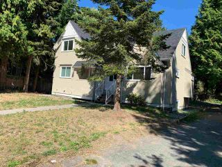 Photo 5: 5850 GRANVILLE Street in Vancouver: South Granville House for sale (Vancouver West)  : MLS®# R2523133