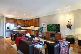Photo 10: 306 199 31st St in : CV Courtenay City Condo for sale (Comox Valley)  : MLS®# 885109